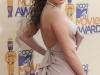 miley-cyrus-2009-mtv-movie-awards-08