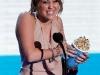 miley-cyrus-2009-mtv-movie-awards-14