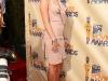 miley-cyrus-2009-mtv-movie-awards-18