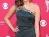 miley-cyrus-44th-annual-academy-of-country-music-awards-05
