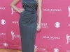 miley-cyrus-44th-annual-academy-of-country-music-awards-06