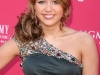 miley-cyrus-44th-annual-academy-of-country-music-awards-08