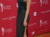 miley-cyrus-44th-annual-academy-of-country-music-awards-09