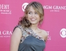 miley-cyrus-44th-annual-academy-of-country-music-awards-13
