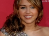 miley-cyrus-44th-annual-academy-of-country-music-awards-14