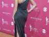 miley-cyrus-44th-annual-academy-of-country-music-awards-16