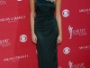 miley-cyrus-44th-annual-academy-of-country-music-awards-17