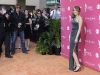 miley-cyrus-44th-annual-academy-of-country-music-awards-19