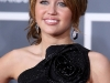 miley-cyrus-51st-annual-grammy-awards-01
