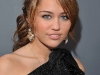 miley-cyrus-51st-annual-grammy-awards-03