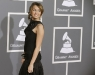 miley-cyrus-51st-annual-grammy-awards-09