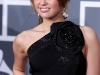miley-cyrus-51st-annual-grammy-awards-10