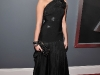 miley-cyrus-51st-annual-grammy-awards-15
