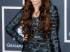 miley-cyrus-52nd-annual-grammy-awards-in-los-angeles-05