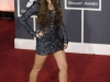 miley-cyrus-52nd-annual-grammy-awards-in-los-angeles-06