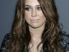 miley-cyrus-52nd-annual-grammy-awards-in-los-angeles-07