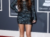 miley-cyrus-52nd-annual-grammy-awards-in-los-angeles-13