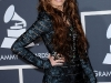 miley-cyrus-52nd-annual-grammy-awards-in-los-angeles-14
