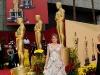 miley-cyrus-81st-annual-academy-awards-03