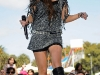 miley-cyrus-a-time-for-heroes-carnival-in-los-angeles-02