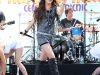 miley-cyrus-a-time-for-heroes-carnival-in-los-angeles-07