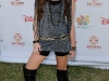 miley-cyrus-a-time-for-heroes-carnival-in-los-angeles-11