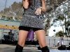 miley-cyrus-a-time-for-heroes-carnival-in-los-angeles-12