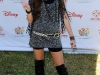 miley-cyrus-a-time-for-heroes-carnival-in-los-angeles-16