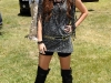 miley-cyrus-a-time-for-heroes-carnival-in-los-angeles-17