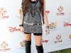 miley-cyrus-a-time-for-heroes-carnival-in-los-angeles-18