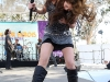 miley-cyrus-a-time-for-heroes-carnival-in-los-angeles-20