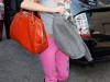 miley-cyrus-at-borellib2v-salon-in-hollywood-mq-01