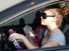 miley-cyrus-at-borellib2v-salon-in-hollywood-mq-02