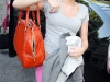 miley-cyrus-at-borellib2v-salon-in-hollywood-mq-08