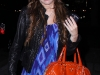miley-cyrus-at-koi-restaurant-in-hollywood-02