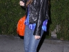 miley-cyrus-at-koi-restaurant-in-hollywood-06