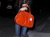 miley-cyrus-at-koi-restaurant-in-hollywood-10