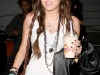 miley-cyrus-at-millions-of-milkshakes-in-los-angeles-03