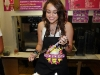 miley-cyrus-at-millions-of-milkshakes-in-los-angeles-05
