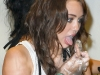 miley-cyrus-at-millions-of-milkshakes-in-los-angeles-09