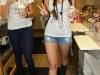 miley-cyrus-at-millions-of-milkshakes-in-los-angeles-12