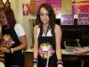 miley-cyrus-at-millions-of-milkshakes-in-los-angeles-18
