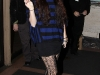miley-cyrus-at-the-rock-of-ages-musical-on-broadway-06