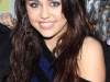 miley-cyrus-at-the-rock-of-ages-musical-on-broadway-11