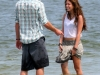 miley-cyrus-at-the-set-of-the-last-song-in-savannah-07