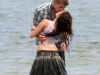 miley-cyrus-at-the-set-of-the-last-song-in-savannah-10