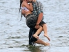 miley-cyrus-at-the-set-of-the-last-song-in-savannah-15