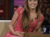 miley-cyrus-at-the-tonight-show-with-jay-leno-in-los-angeles-03