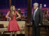 miley-cyrus-at-the-tonight-show-with-jay-leno-in-los-angeles-05