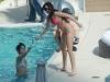 miley-cyrus-bikini-candids-at-the-fontainebleau-hotel-in-miami-03
